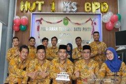Mahkamah Syariah Blangpidie jalankan program prioritas MA