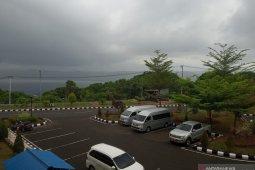 Intensitas hujan di Papua Barat diperkirakan meningkat mulai November