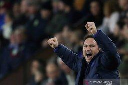 Liga Champions malam ini, berikut prediksi Chelsea vs Ajax