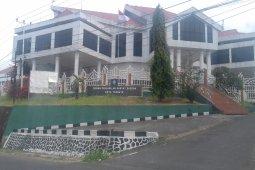 DPRD: DAK Kota Ternate turun