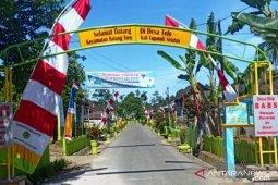 Bupati Tapsel: Akhir 2019 Batang Toru kecamatan