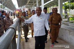 Bupati Asahan minta Dinas Peternakan bina kelompok ternak