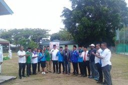 Bupati Malra: Semangat Sumpah Pemuda harus terus digelorakan