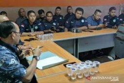 Pokja Jurnalis Bangka Selatan studi mekanisme kerjasama Pemkot Batam dengan media
