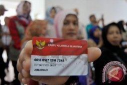 Ombudsman RI temukan maladministrasi penyelenggaraan PKH