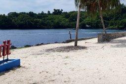 Dispar Malut intensif  promosikan pariwisata
