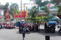 Pemkot Ternate akan terapkan pembayaran retribusi non-tunai