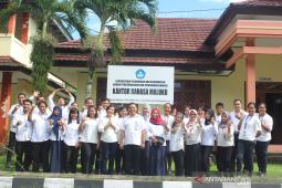 Peran Bahasa Indonesia di kalangan muda terpinggirkan