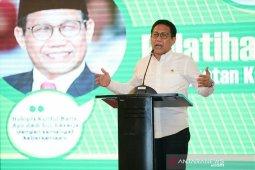 Kaltim Kirim Perwakilan Ikuti MOT Peningkatan Kapasitas PLD