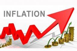 BI: Inflasi di Kaltim masih terkendali