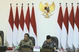 Presiden Jokowi cari alternatif sebutan radikalis jadi