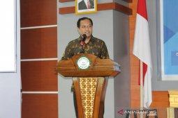Pengamat: NasDem bertemu PKS, perlawanan Paloh dari dominasi Megawati
