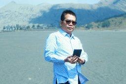 Wakil Ketua DPRD Langkat: Mari bersama polisi kita dukung pemberantasan narkoba