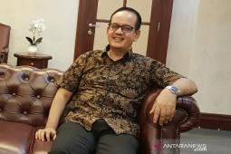 Unidar Ambon siapkan berkas usul pengalihan status PTS jadi PTN