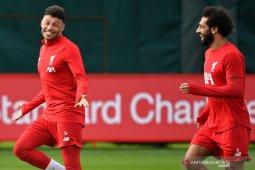 Jadwal dan analisis Liga Inggris akhir pekan ini