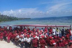 Maluku Tenggara gelar