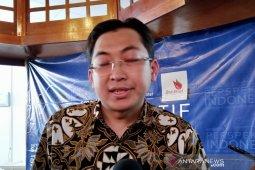 PKS gelar Rakornas untuk menegaskan sikap sebagai oposisi