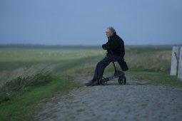 """Resensi film - """"Uncle"""", sepenggal kehidupan dan mimpi di pedesaan Denmark"""