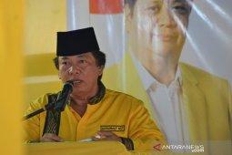 AMPI berharap Rahmat Nasution maju Pilkada Tapanuli Selatan