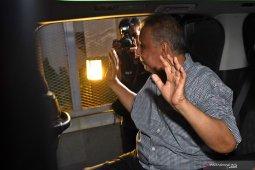 KPK tunggu salinan vonis bebas Sofyan Basir sebelum mengajukan kasasi