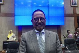 Komisi XI DPR RI pastikan keamanan nasabah menabung di bank