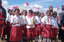 Mendikbud didorong beri perhatikan lebih untuk Papua Barat