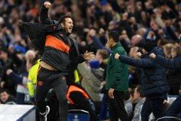Chelsea akan aktif belanja pemain awal tahun depan