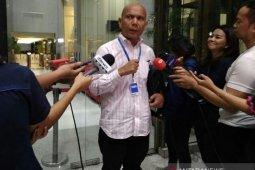 Kuasa Hukum Novel sebut Dewi Tanjung akan dilaporkan balik ke polisi