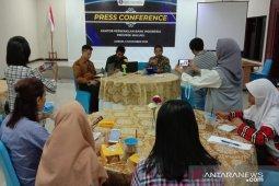 BI :  pertumbuhan ekonomi Maluku triwulan III 2019 lambat