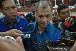 Ketua KPK sebut desa fiktif modus baru kejahatan keuangan negara
