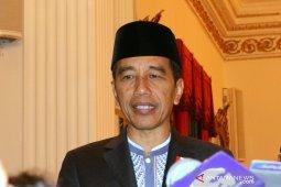 Jokowi ingin pemangkasan eselon dikaji cermat
