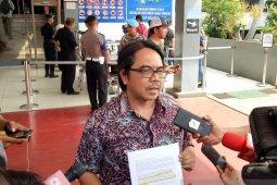 Ade Armando lapor balik Fahira Idris ke Polda Metro Jaya