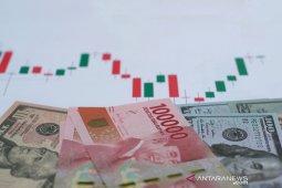Rupiah diprediksi konsolidasi jelang kesepakatan AS-China