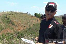 PSSI bangun Soccer Camp standar FIFA Rp40 miliar di Sukabumi