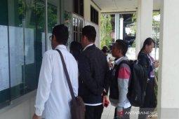 Kabupaten Landak dapat alokasi 258 formasi CPNS 2019