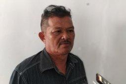 Direktur PD Uncak Kapuas ajukan tahanan kota