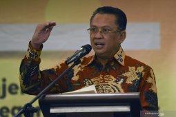 Bambang Soesatyo patuhi instruksi Golkar larang kader tinggalkan Jakarta