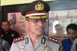 Diduga tipu gadis muda, seorang pria di Nagan Raya ditangkap polisi