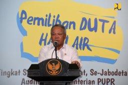 """Kementerian PUPR dukung penataan Tanjung Kelayang sebagai """"Bali Baru"""""""