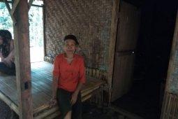 1.000 unit dibangun Pemkab Lebak  pengganti rumah tidak layak huni