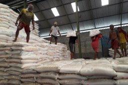 Dinas Pertanian Jatim ajukan tambahan pupuk