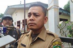 Dikenal taat agama, terduga bom bunuh diri di Polrestabes Medan