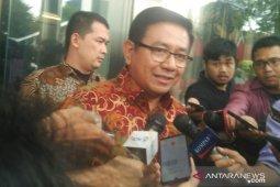Datangi KPK, Dwi Satriyo Annurogo dikonfirmasi soal aktivitas PTPN X