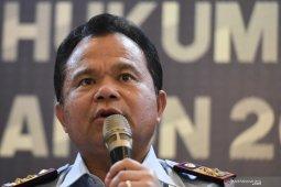 Harun Masiku di Jakarta sejak 7 Januari 2020
