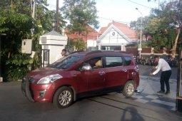 Pemkot Surabaya optimalkan pengamanan sejumlah objek vital