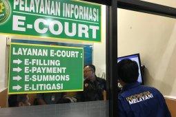 Tim Kemenpan RB puji Zona Integritas PN Surabaya