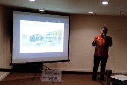 Sosiolog: Gagasan Wawali Surabaya Rp100 Juta per-RT masuk akal