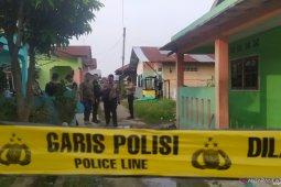 Tidak ada data nama mahasiswa pelaku bom Medan, kata Kemendikbud