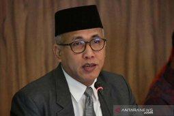 Ini besaran Upah Minimum Provinsi Aceh yang ditetapkan Gubernur