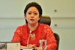 Puan Maharani harap pemerintah wajib tingkatkan kesejahteraan guru